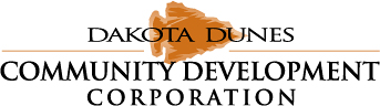 Dakota Dunes Community Development Corporation
